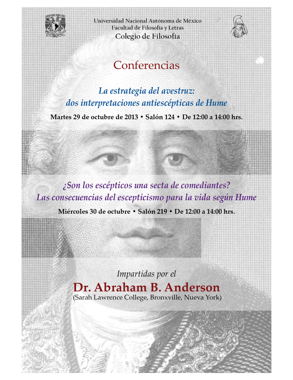 Conferencias-sobre-Hume-e1382639372429