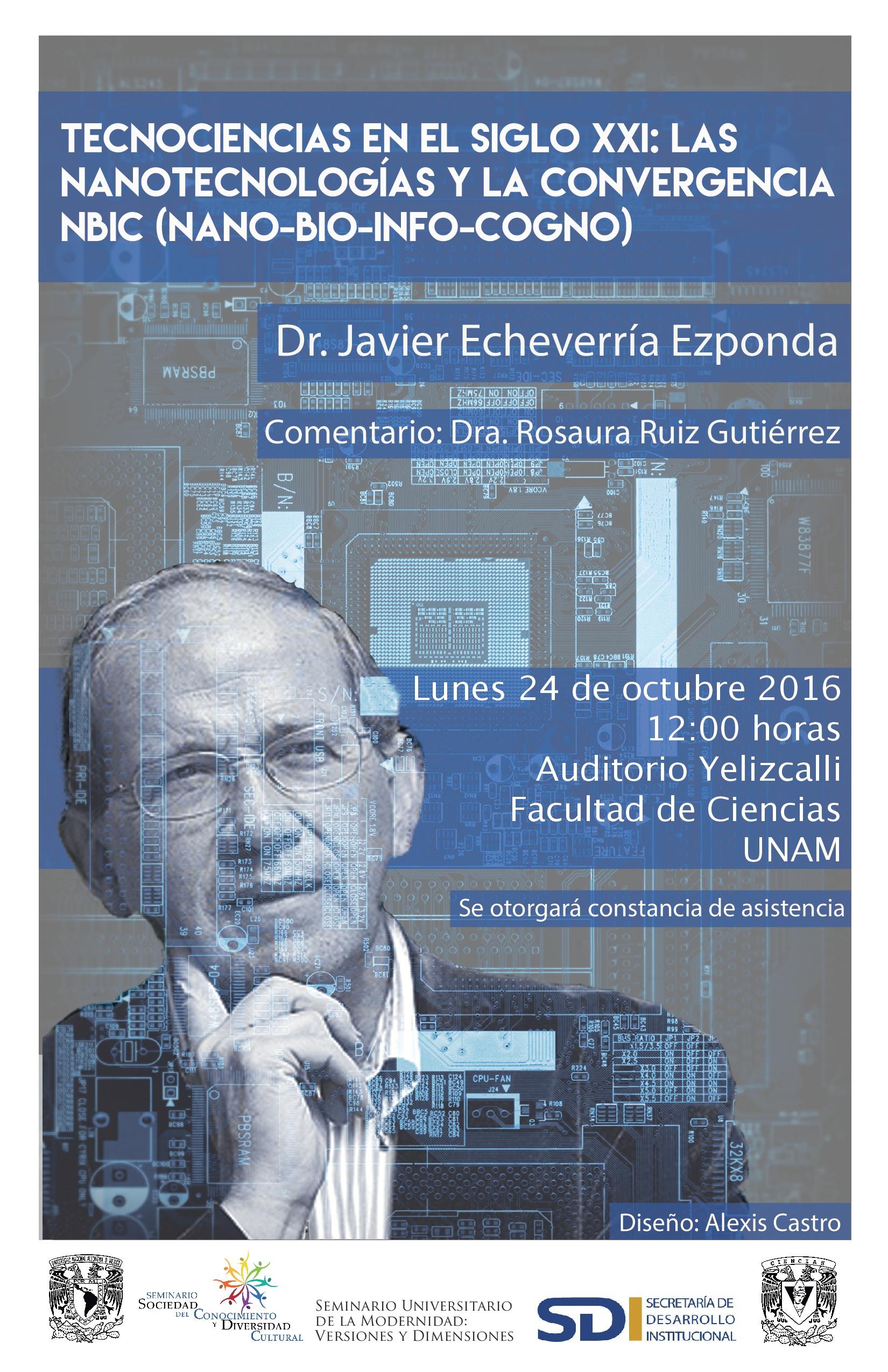 cartel-conferencia-jecheverria-24-oct-2016